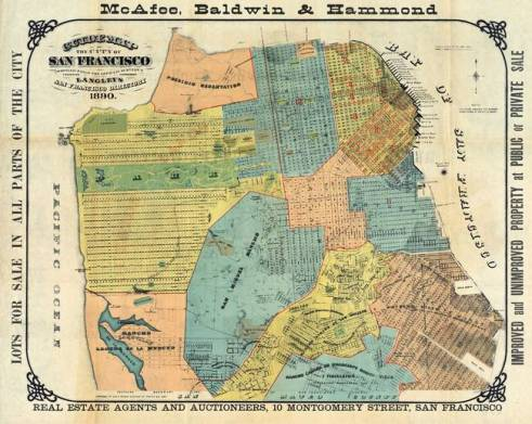 vintage-map-of-san-francisco-_art